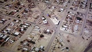 Slab City Exposed