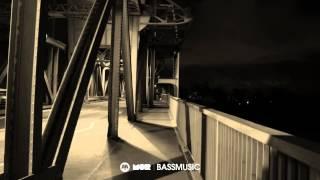 Scalade - Thanatos (ARtroniks Remix)