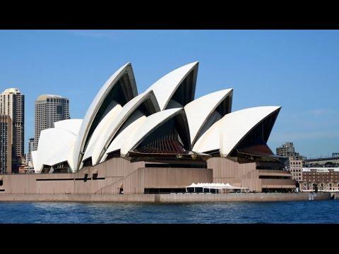 Doku in hd vom jugendstil zur moderne die architektur - Architektur moderne ...