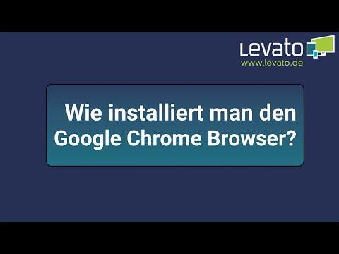 Wie Man Von Youtube Chrome Herunterladen