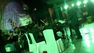 Lagu Lintuah Arr. Irwan, S.Pd, M.Pd