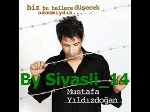 Mustafa Yıldızdoğan - Unutamadım mp3 indir
