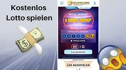 Bravoloto DEUTSCH 2019 -  Kostenlos Lotto spielen (Gratis Tippen) - Review, Erfahrungen, Test