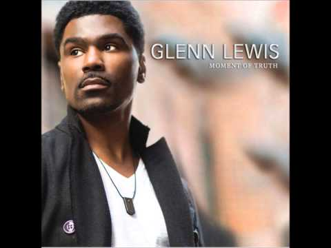 Make Luv - Glenn Lewis