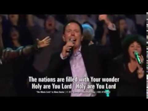The Whole Earth   Gateway Worship   Part  Ana Paula Valadão   Rodrigo Campos   YouTube