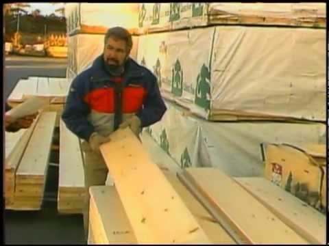Factory Tour: Shepley Wood Products - Bob Vila