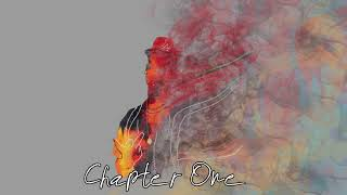 herfavoriterapper - Bruce Banner (ft. YBE Camo, YBE Chef & YBE Yaro)