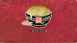 BÁT CỨT (Đ** MẸ XÔN BÁT) - RICHCHOI (Official Audio)