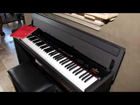 Electric Piano Costco