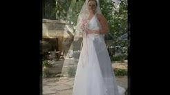Kristin Day Bridal San Antonio