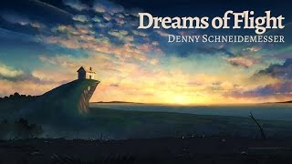 20 minutes of Inspirational Orchestral Music - Dreams of Flight