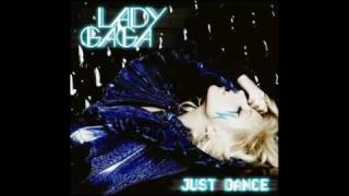 "Lady GaGa ""Just Dance"" Deewaan Remix  featuring Ash King, Lush, Wedis and Young Thoro"