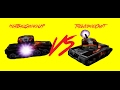 Tanki Online: Epic 1 vs 1 with MeatBallCannonXP - [5K HD] 200 Likes?
