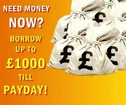 Cash loans perth centrelink photo 9