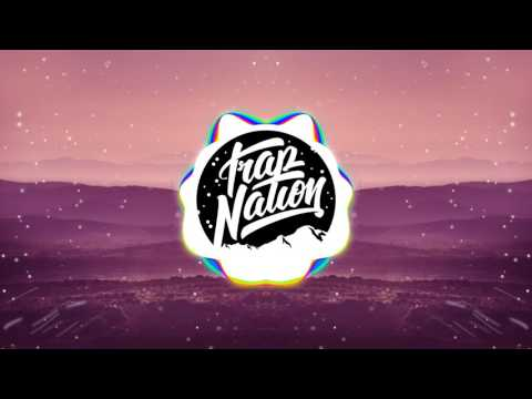 Sean Paul ft. Dua Lipa - No Lie (BVRNOUT Remix)