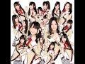 SKE48とココイチが狙う華麗な販促の勝算!!! の動画、YouTube動画。