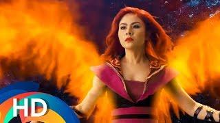 Táo Quậy (2019) - Trailer Chính thức - Phim hài tết 2019 - Vân Trang, Hứa Minh Đạt