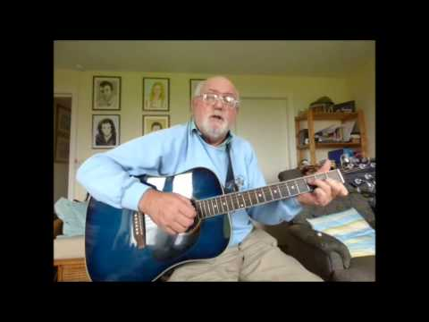 Guitar: John MacLean\'s March (Including lyrics and chords) - YouTube