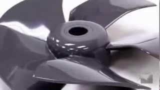 видео Технологии и методы 3D-печати