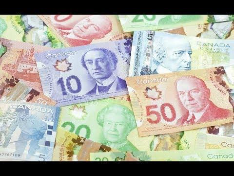 Powerful 5 mins 3rd Eye Awakening Binaural Beat  Session Canadian Dollars