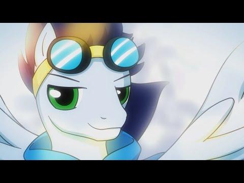 The Top Ten Pony Videos of June 2016