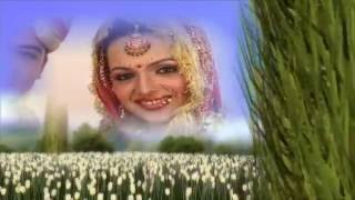 teri Galiyan Wedding SONG HINDI Video Mixing