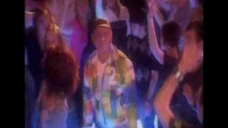 DJ Galaga vs DJ DEK - What do you say to the DJ.wmv