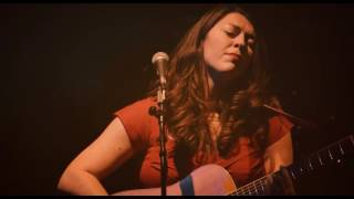 Terra Lightfoot - I'll Be Home For Christmas (Official Video)