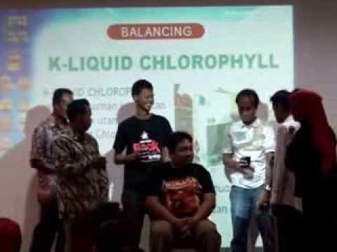 K-link Grand Bop Yogyakarta