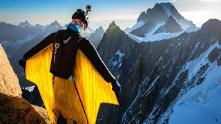 **PEOPLE ARE AWESOME ** EXTREME SPORTS EDITION 2 ** 2020