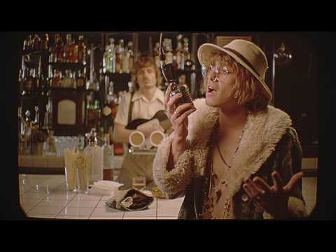 Lime Cordiale - Temper Temper (Official Music Video) Mp3