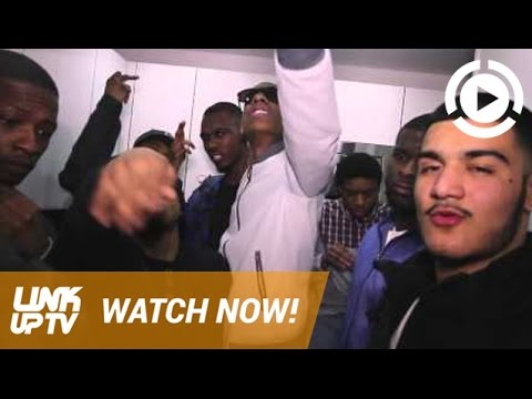 MoStack - Rich Not Famous (Music Video) [@RealMoStack] | Link Up TV