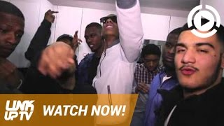 mostack rich not famous music video realmostack   link up tv