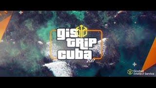 видео Новый год на Кубе