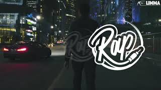 Bones - SystemPreferences / Huracan & Audi R8 LIMMA Music Video