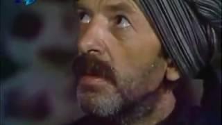 Капитан Петко Войвода - Епизод 3