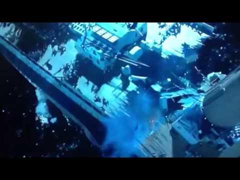 Titanic Cracks Youtube
