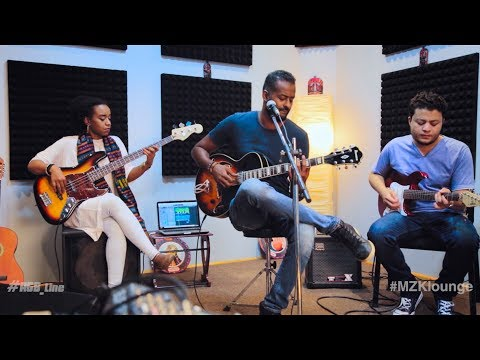 """Nile - """"Inner City Blues"""" ( Marvin Gaye Cover) 