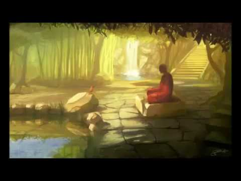 Quantum Method Bangla Meditation Relaxation 01 By Quantum Foundation Bangaldesh.