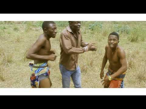 Joy ft Ckota Nivatho Ettikwe   Okwassunny   Vaquina Studio ProdBy Dullas BlackMallapas Music      Vi thumbnail