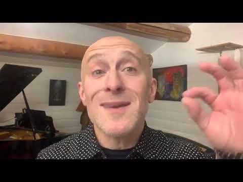 Точки над I по Сахарову 10 - Как интуиция может сделать вас счастливой