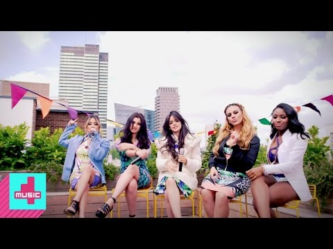 Fifth Harmony - Bo$$ (Live Acoustic) Mp3