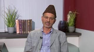 İslamiyet'in Sesi - 06.06.2020