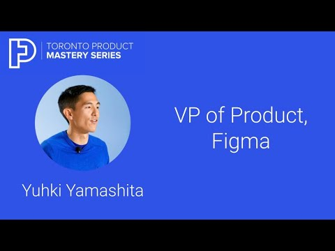 A PM's Guide to Working with Designers by VP of Product at Figma at Product Faculty