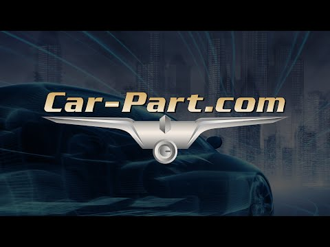 Auto Recycler's Toolbox Virtual Tradeshow: Car-Part.com, Checkmate, Car-Part Interchange Plus