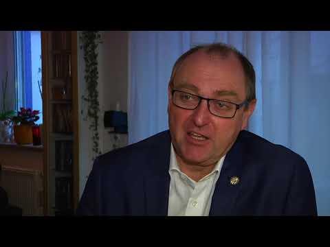 Online-Wache in Bayern - was die Polizeigewerkschaft davon hält