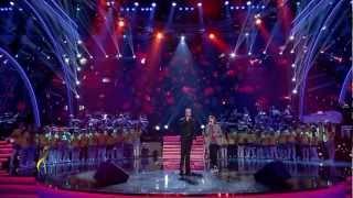 Romeo Fida & Klint Çollaku - Gjuha jonë..., 100 VJET MUZIKE