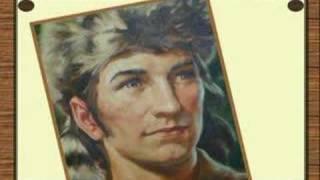 Ballad of David Crockett