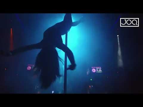 Jeta e nje striptisteje ne Tirane