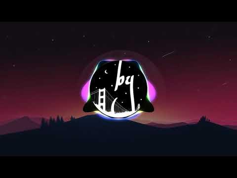 Meghan Trainor - No (deeper version)
